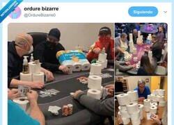 Enlace a Los nuevos casinos, por @OrdureBizarre0