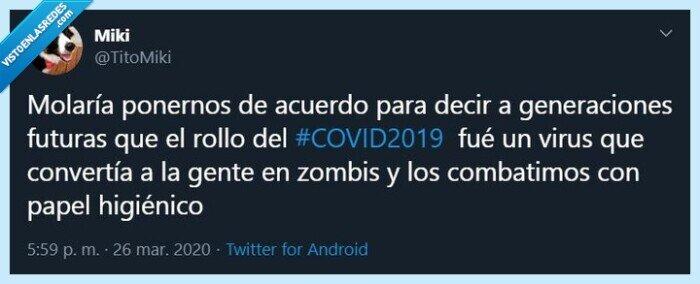 Covid19,virus,zombie