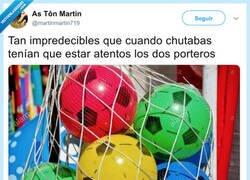 Enlace a Una locura impredecible, por @martinmartin719