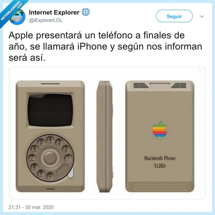 apple,internet explorer,móvil,telefono