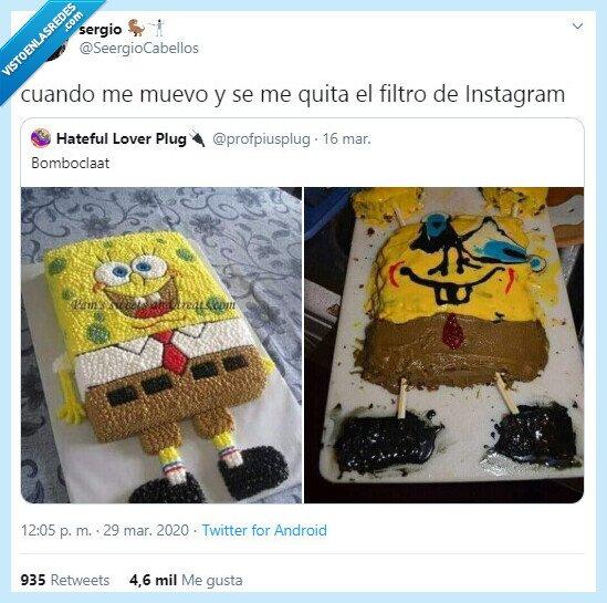 Filtro,Instagram