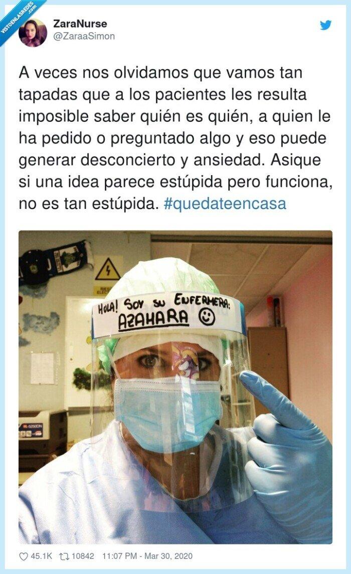 enfermeros,medicos,personas,sanidad