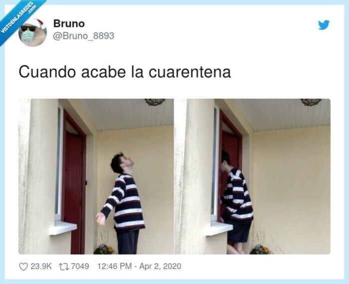 546283 - Y otra vez pa' dentro, por @Bruno_8893