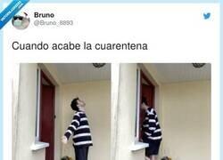 Enlace a Y otra vez pa' dentro, por @Bruno_8893