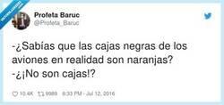 Enlace a Jajaja... qué cabr...???, por @Profeta_Baruc