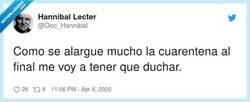 Enlace a Hasta Pablo Iglesias, por @Doc_Hannibal