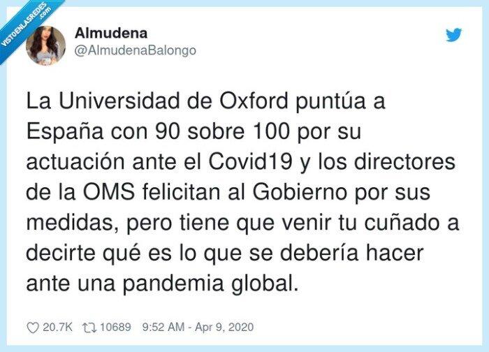 actuación,directores,pandemia,universidad