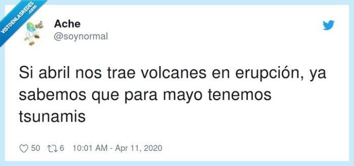 abril,erupción,sabemos,tenemos,tsunamis,volcanes