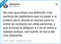 Enlace a Que alguien me lo explique, por @albertpelias