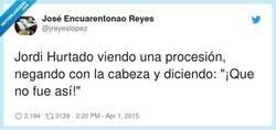 Enlace a Jordi Hurtado no entiende nada, por @jreyeslopez