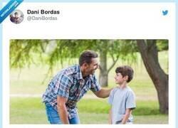 Enlace a Este tiene que petarlo en los grupos de Whatsapp de padres y madres, NO ME JODAS, por @DaniBordas