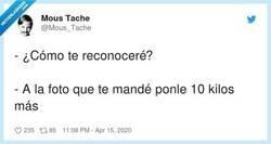 Enlace a Así no fallas, por @Mous_Tache