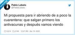 Enlace a Genial idea, por @PabloLobato