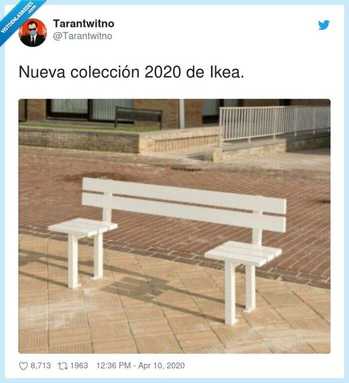 2020,colección,ikea,nueva