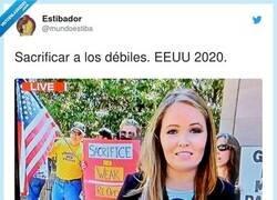 Enlace a Nazis 2.0, por @mundoestiba