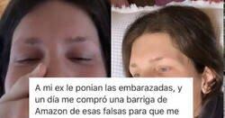 Enlace a El influencer Oto Vans comparte en su instagram las anécdotas más perturbadoras de sus seguidores, por @pauulahuertaa