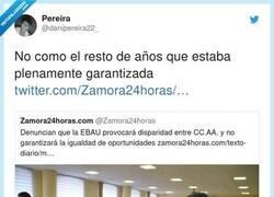 Enlace a Menudo desmadre, por @danipereira22_