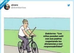 Enlace a Es fácil de entender pero aun así..., por @alvarobarrioss