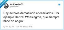 Enlace a Pobre chaval, siempre lo mismo, por @MPaloduz