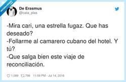Enlace a No está funcionando, por @cata_plas