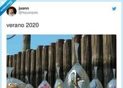 Enlace a Verano 2020, por @itsjuanpals