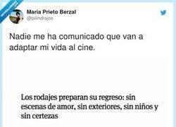 Enlace a Pinta bien, por @pilindrajos