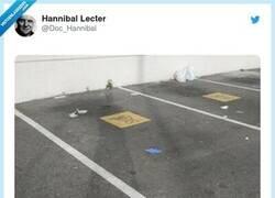 Enlace a Pero qué coj..., por @Doc_Hannibal