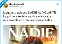 Enlace a La revista que estábamos esperando, por @NicoOrdozgoiti