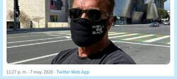 Enlace a El consejo de Terminator por @supermanumolina