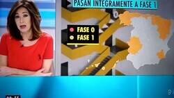 Enlace a Se ha liado en las redes con este vídeo de Ana Rosa, ¿es mala persona? Juzga tú mism@, por @antoniofse