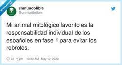 Enlace a ¿Responsabilidad? ¿eso se come?, por @unmundolibre