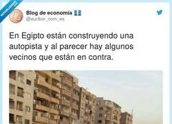 Enlace a Estarán contentos los de los 3 primeros pisos , por @euribor_com_es