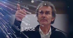 Enlace a El genial vídeo de la Gala 2 de la desescalada. Vía @FrasesMadeSpain