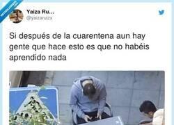 Enlace a Lamentable, por @yaizaruizx