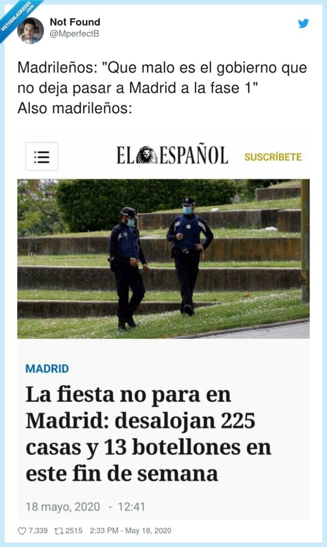 fase,gobierno,madrid,madrileños,pasar