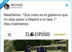 Enlace a Madrid en su puro esplendor, por @MperfectB