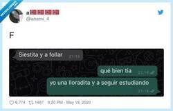 Enlace a Las dos Españas, por @anemi_4
