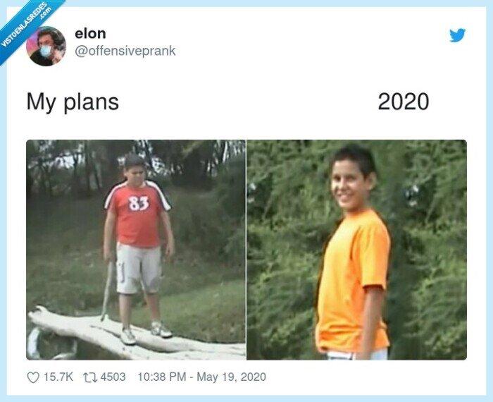 2020,caída,edgar,planes