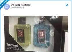 Enlace a Ni por 1€ me la quedo, por @Wikiwallapop