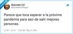 Enlace a ¿Significa eso que le va a seguir metiendo caña al Góngora, don Francisco?, por @QuebeboVillegas