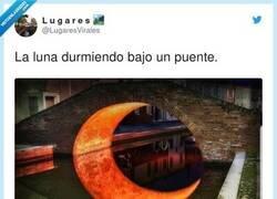 Enlace a Descripción gráfica, por @LugaresVirales
