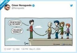 Enlace a También vale para los antivacunas, por @Noragueda