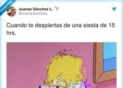 Enlace a Todo bugueado, por @JuanseSanchezL