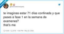 Enlace a Tremenda suerte, por @irenneemarquez