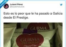 Enlace a Todos los gallegos poniendo denuncias, por @soydamosuzuki