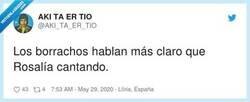 Enlace a ¿Incluido Dani Martín?, por @AKI_TA_ER_TIO