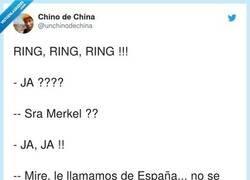 Enlace a Jajajaja, por @unchinodechina