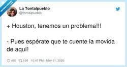 Enlace a Hay movida para todos, por @tontalpueblo