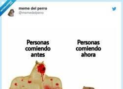 Enlace a Y si no, desmiéntemelo, por @memedelperro