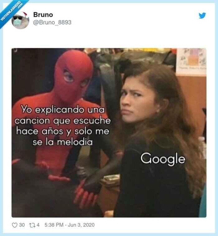 canción,google,melodía